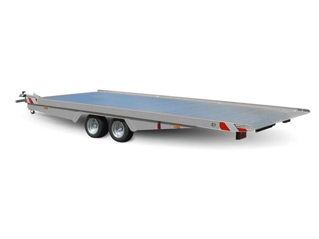 Freno Logistics 3